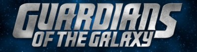 Nuvole di Celluloide - Avengers: Age of Ultron, Ant-Man, Guardians of The Galaxy