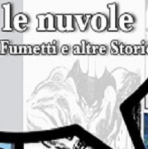 header-fumetti-trasp34