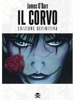 il_corvo 600x335
