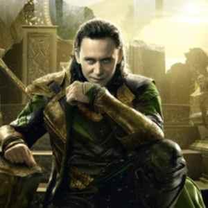 Una petizione per un film su Loki
