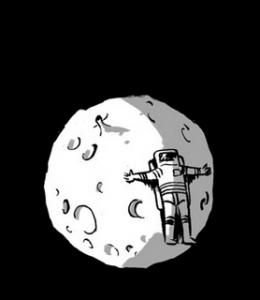 mooned-260x300_Notizie