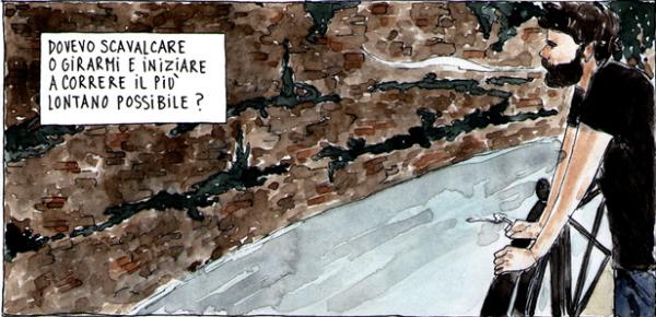 muri-600x290_Nella rete del fumetto