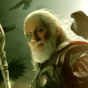 Thor: The Dark World – Nuovi character banner italiani