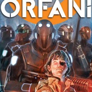 Orfani di una guerra futura: intervista a Roberto Recchioni sulla nuova serie Sergio Bonelli Editore