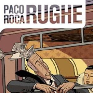 rughe_le_ali_cover_store1