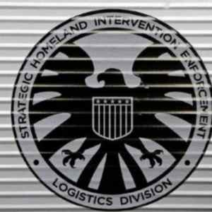 Marvel's Agents of S.H.I.E.L.D. – il sito ufficiale online