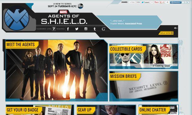 shield_site_625