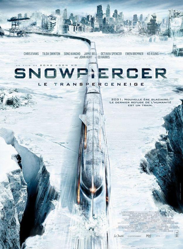 snowpiercer2_Notizie