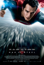 superman2012_poster_Notizie