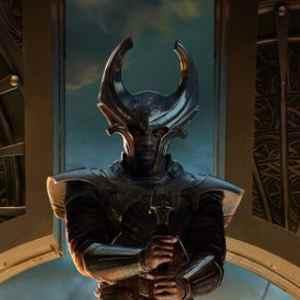 Due nuovi poster per Thor: The Dark World