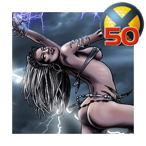 Gli Incredibili X-Men #1 Marvel Now: tornano in Italia Uncanny X-Men e Cable con la sua nuova X-Force