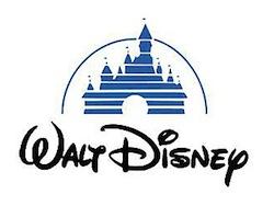 walt_disney-logo_Notizie
