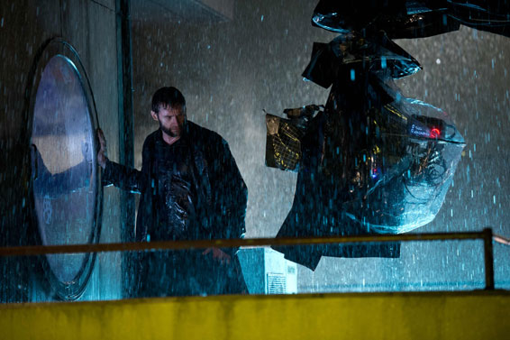Wolverine: L'immortale - Intervista a Manuel Plank-Jorge (concept artist)