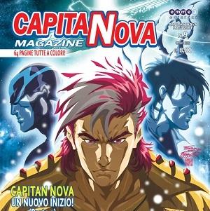 01-CapNova_magazine_91