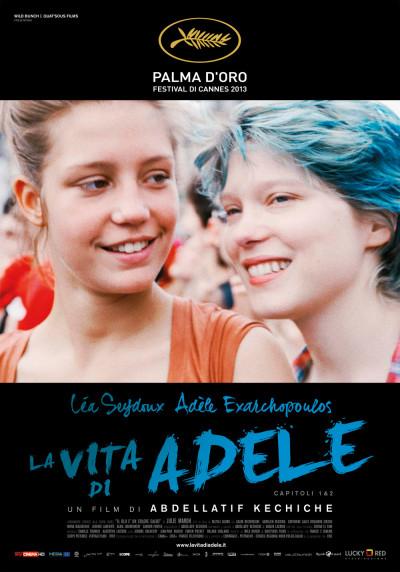 Adele_Vert_011013-SAC