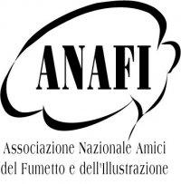 """""""Critico fuor d'ordinanza"""" vs """"divulgatore internauta"""":  Luca Boschi e Valerio Paccagnella (1 di 2)"""