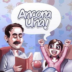 Ancora-Una-COVER1