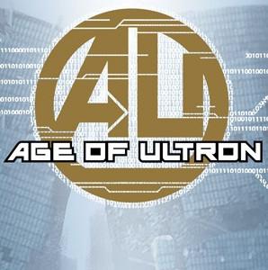 AoU_logo