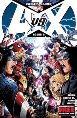 AvengersVsXMen_1_Cover1_Approfondimenti