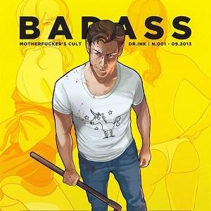 BADASS_cover1