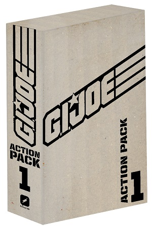 Box_GIJOE1_1