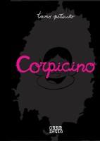 CoverCorpicinoWEB2-142x200_Lo Spazio Bianco consiglia