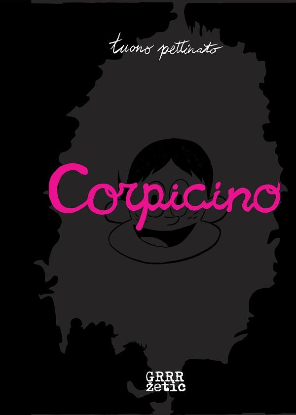 CoverCorpicinoWEB2_Lo Spazio Bianco consiglia