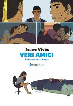Cover_Libri_VIVES-1-Veri-amici-light