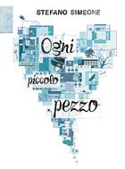 Cover_OPP_Lo Spazio Bianco consiglia