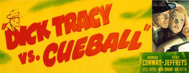 Dick-Tracy-vs-Cueball