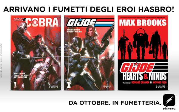 EdizioniBD-gijoe-ads