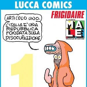Frigidaire_