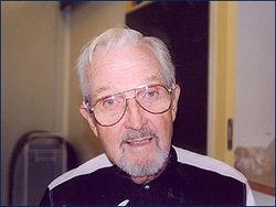 Addio a George Olesen, disegnò The Phantom