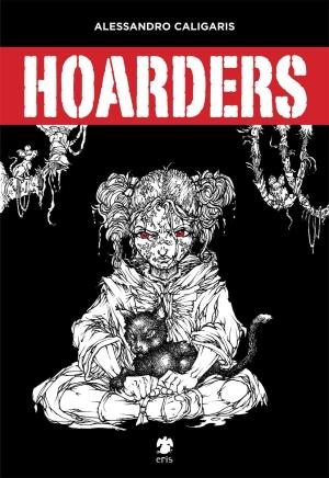 Hoarders-Caligaris