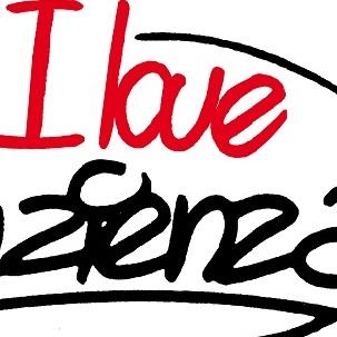 ILovePazienza1