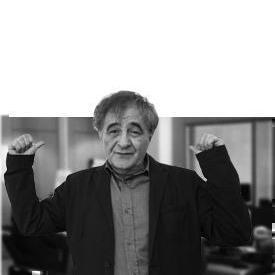 Si è spento Luigi Bernardi, uno dei grandi protagonisti dell'editoria a fumetti italiana