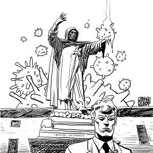 Martin Savonarola copia1