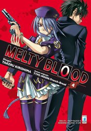 MeltyBlood4