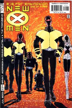 NewX-Men114-00