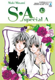 SASpecialA10
