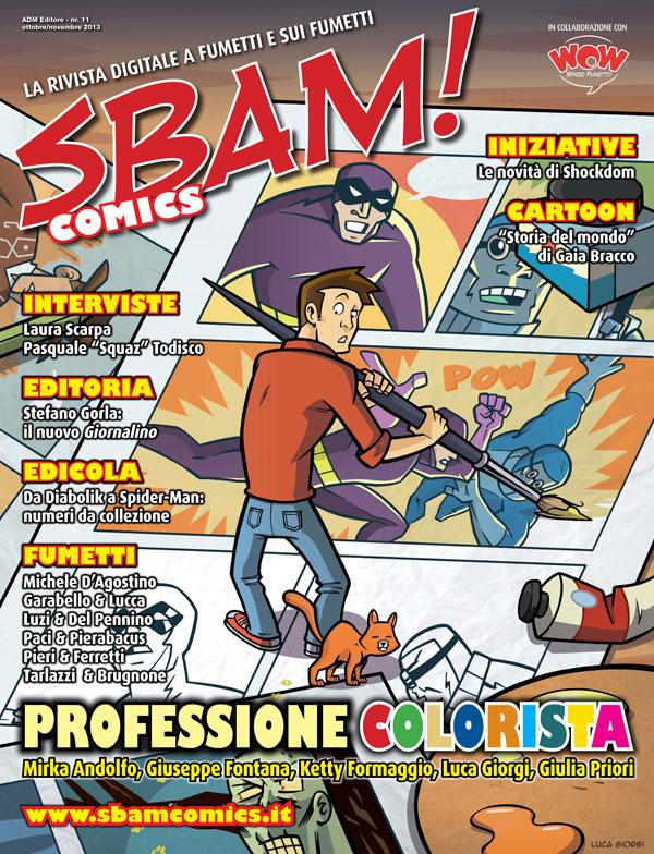 SbamComics11cover