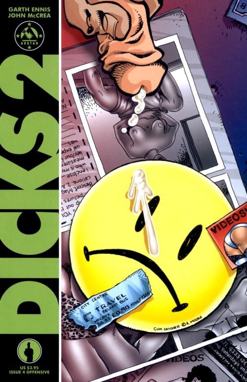 Simone - Dicks - 2