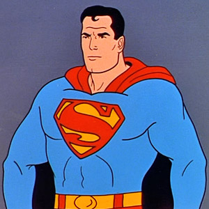 Supermanfilmation