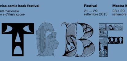 TCBF_BANNER-evento-FB7-620x300