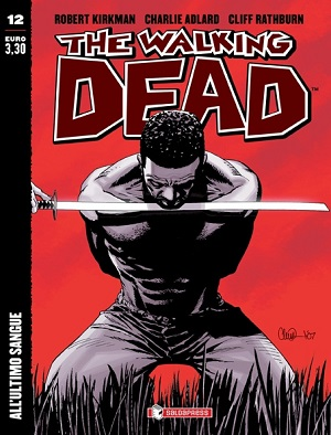 TWD_edicola_012_cover_LOW-RGB