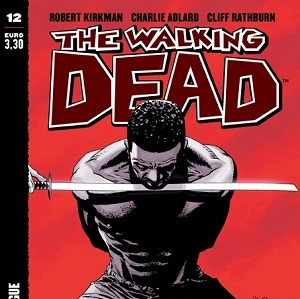 TWD_edicola_012_cover_LOW-RGB1