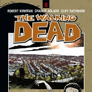 TWD_vol016_cover_per_sito1