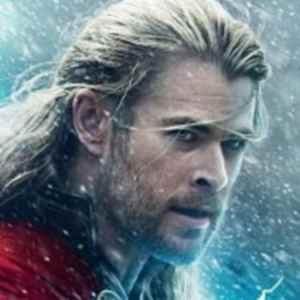 Thor: The Dark World – anteprima nazionale al Lucca Comics & Games 2013