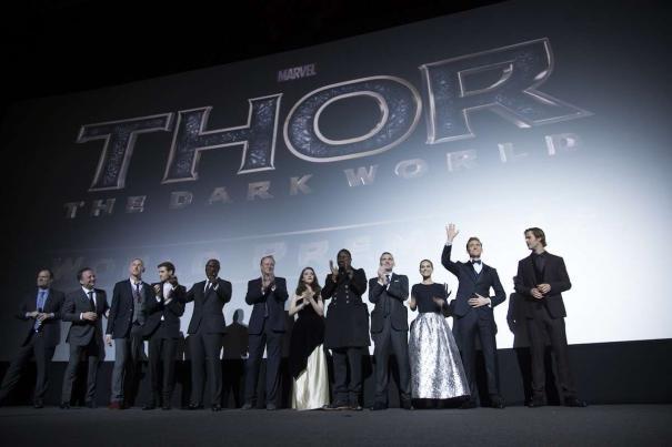 Thorpremiere5
