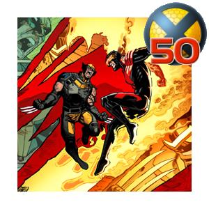 AvX: l'ennesimo, quasi, inutile cross-over Marvel – Parte terza